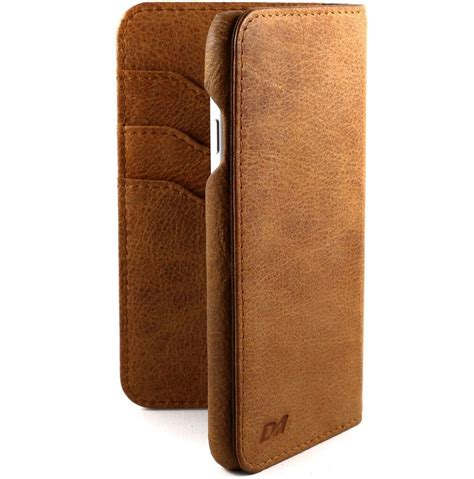 Iphone Artisan 4 artisan wallet doc artisan