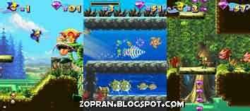 download game java mod 128x160 castle of magic java games pc game