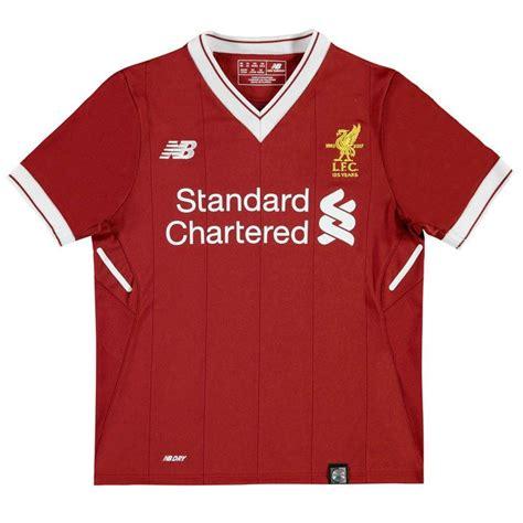 Liverpool 8 T Shirt liverpool t shirts 2018 kamos t shirt