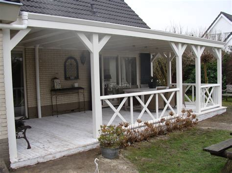 Garden Veranda Ideas Define Veranda Search Ideas For The House