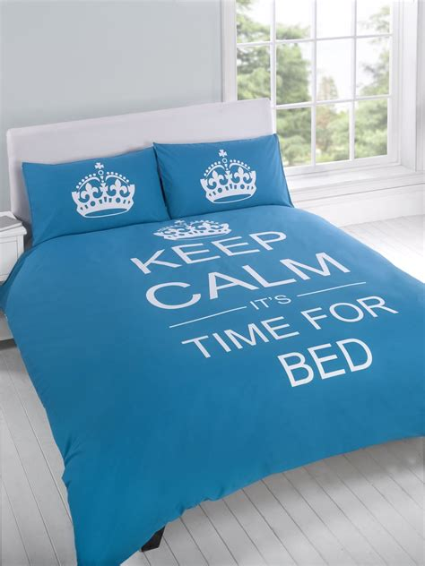 awesome bed sheets boys single bedding duvet cover cool bright teenager
