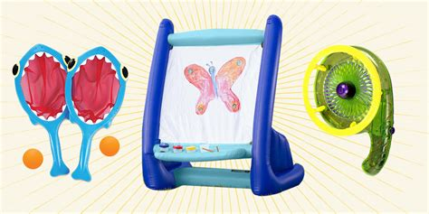 best backyard toys for toddlers 60 best outdoor toys for summer 2017 top rated outdoor
