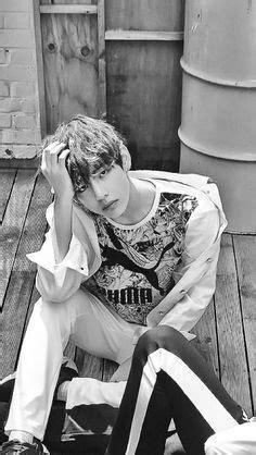 Kim Taehyung •   👑 K-pop Mexico 👑 Amino