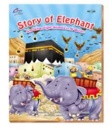 1 Paket 1si 4 Novel Serial Teenlit wow amazing series