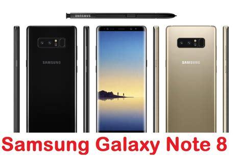 Samsung Note 8 Gsmarena Samsung Galaxy Note 8 Release Date Specs Price In Usa Gadgets Finder