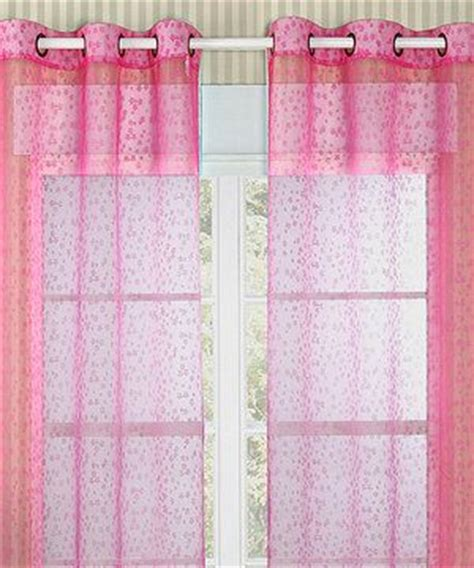 Sheer Fabric For Curtains Designs 17 Best Images About Organza Curtains On Pinterest Ruffled Shower Curtains Lace Fabric And
