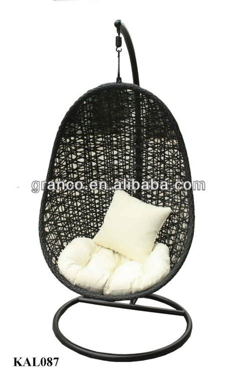 Clear Hanging Egg Chair Granco Kal001 Clear Egg Chair Buy Clear Egg Chair Garden