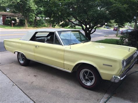 plymouth belvedere 1967 1967 plymouth belvedere for sale 40 used cars from 2 860