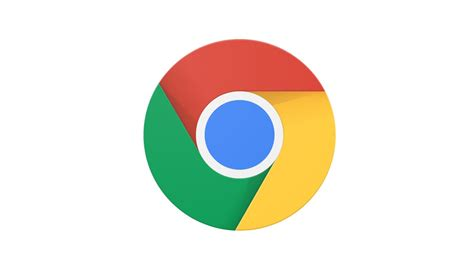 google chrome google chrome 54 rolling out with developer features and