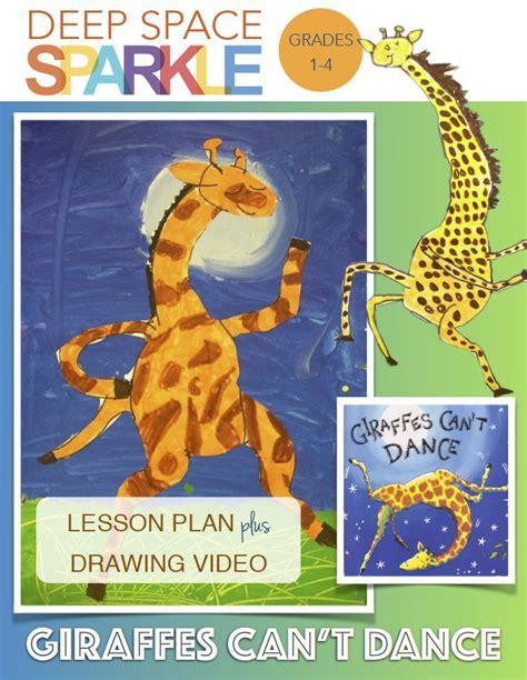 libro giraffes cant dance 27 mejores im 225 genes sobre les girafes no poden ballar en lecciones de intimidaci 243 n