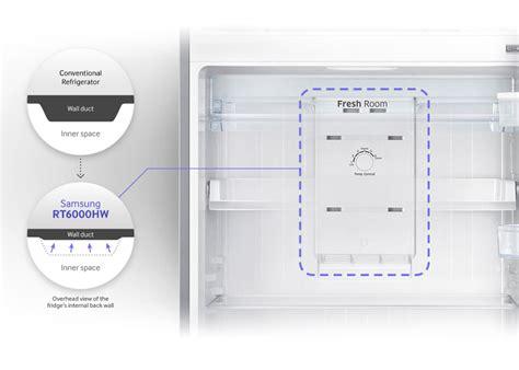 Bosch Kulkas Bottom Fridge Kgn36sr31 samsung rt46h5120ew top mounted freezer refrigerator