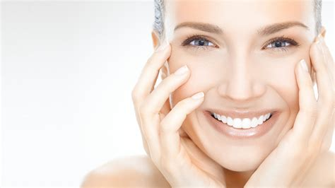Skin Care a 7 day skin care guide on how to get fair skin magicpin