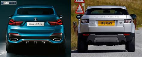 land rover explorer range rover evoque vs ford explorer sport