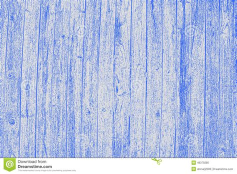 navy blue wood wall for background design of abstract navy navy blue stock photo image 46379285