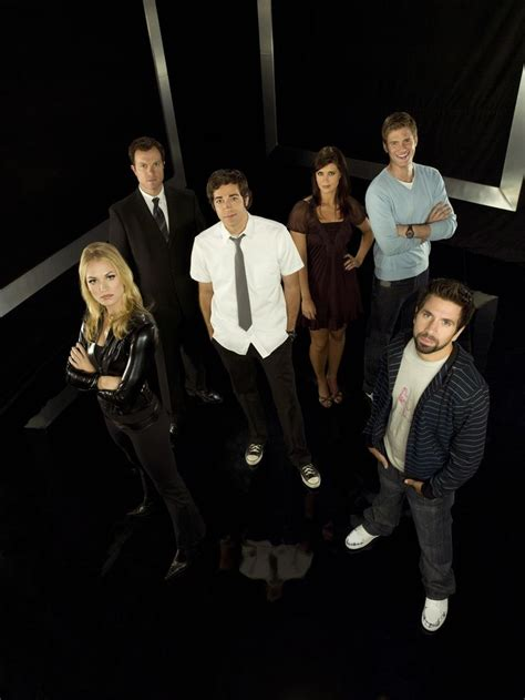 actors in chuck tv series list of chuck cast members wikipedia the free encyclopedia