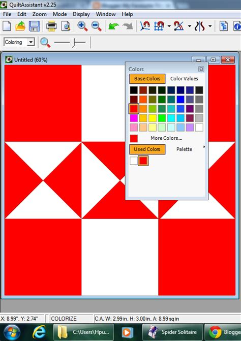 free quilt design software download mistress of quilts quilt assistant a free downloadable