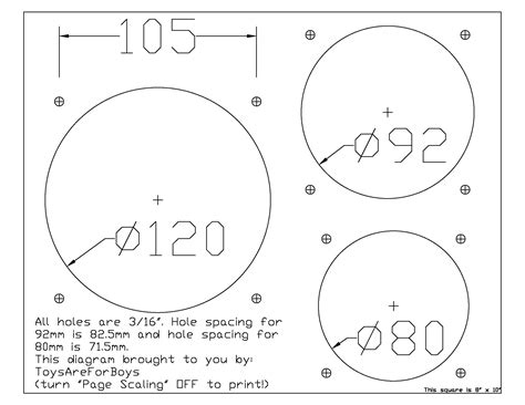 120mm fan template pictures to pin on pinterest pinsdaddy