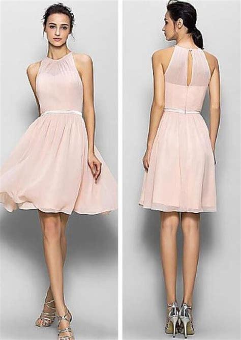 8 Gorgeous Dresses by Gorgeous Bridesmaid Dresses Design Ideas 8 Fashion