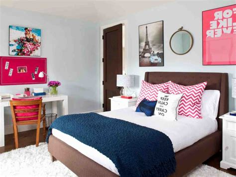 the images collection of tweens bedroom decor