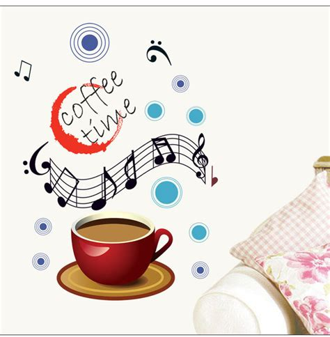 coffee house music online compare prices on coffee house music online shopping buy low price coffee house music