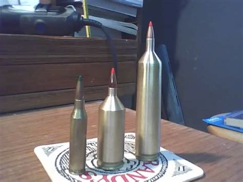 50 Bmg Load Data by Has Anyone Actually A Deer With A 338 Lapua