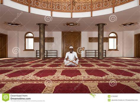 Alcor 227 O Livro De Allah Deus Em Homem Mu 231 Ulmano Africano Que L 234 O Alcor 227 O Isl 226 Mico