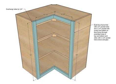 kitchen wall cabinets sizes kitchen wall cabinet size kitchen cabinet