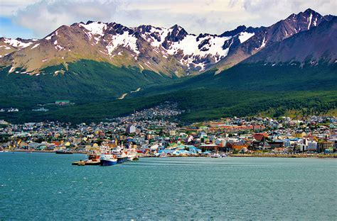 lade faro ushuaia argentina passport travel magazine