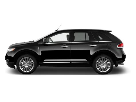 security system 2009 lincoln mkx auto manual image 2013 lincoln mkx fwd 4 door side exterior view size 1024 x 768 type gif posted on