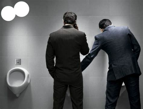bathroom wall gay 186 best some people are gay get over it images on