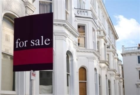 house insurance london london house prices continue to outstrip uk average insurance news hard to insure