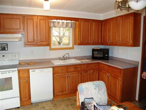 Refinish Kitchen Cabinets Home Depot Home Depot Remodeling Kitchen Radionigerialagos