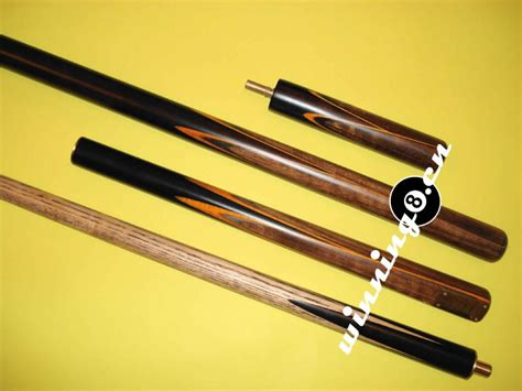 Handmade Snooker Cues - handmade snooker cue sascue001 winning hong kong