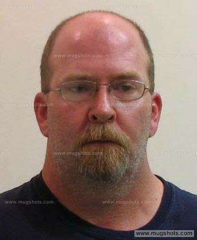 St Clair County Illinois Court Records Matthew C Zaken Mugshot Matthew C Zaken Arrest St Clair County Il