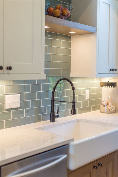 sink options for quartz countertops 25 best ideas about cambria countertops on