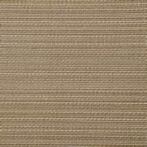 phifertex plus straw mat cognac phifertex plus vinyl mesh burlap 54 quot fabric sailrite