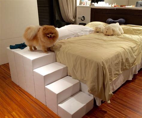 mini sofas para niños escadas para cachorros subirem em cama box pet escadas
