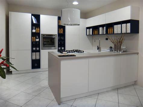 cucine lube essenza cucina lube cucine essenza scontato 50 cucine a
