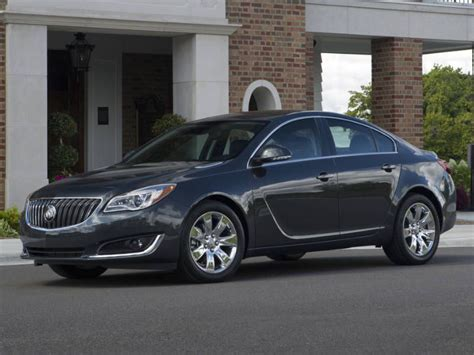 buick sports car buick sports car buick gran sport stage 1 four speed