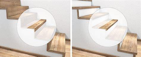 klick laminat für balkon 802 treppe altbau dekor