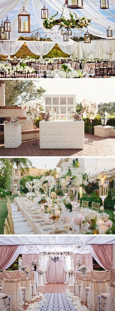 Wedding Event Concept by Shabby Wedding Concepts Event Design 2197496 Weddbook
