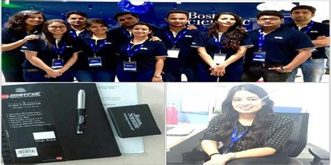 The Honest Company Mba Internship by Internship Diaries The In The New City Gurugram