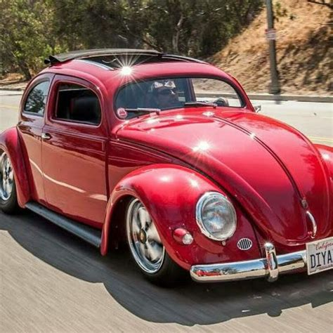 garaje ayala 9592 best escarabajo images on pinterest vw beetles vw