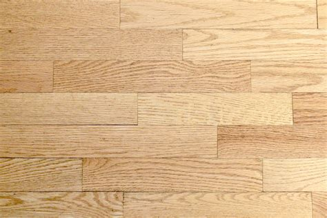 piso image free images tile lumber surface wood floor hardwood
