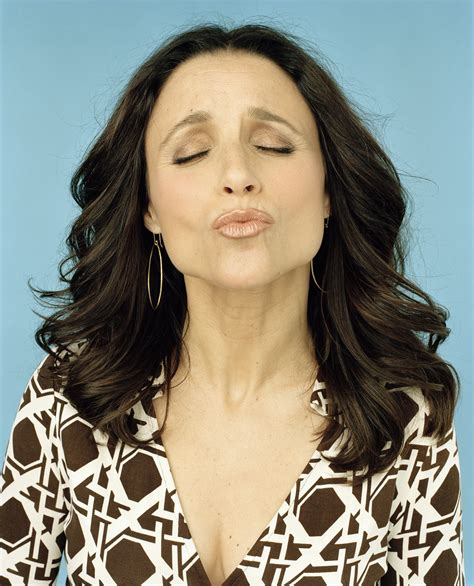 julia louis dreyfus tattoo pin andrea thompson pictures image gallery non free
