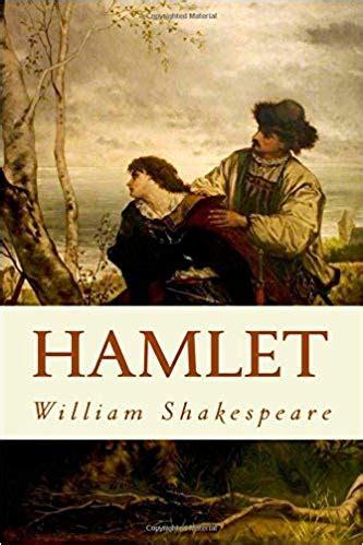 Hamlet William Shakespeare hamlet shakespeare book cover www pixshark images