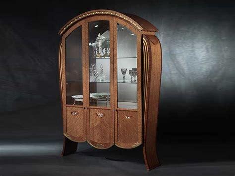 Vanity Display by Vanity Display Cabinet By Carpanelli Classic