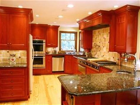 the solera group small kitchen remodeling sunnyvale the solera group low cost small kitchen remodeling ideas