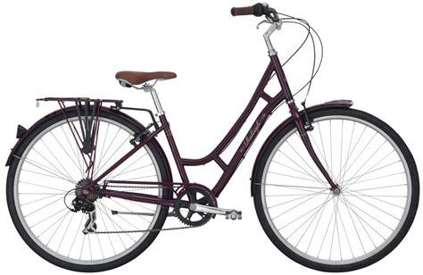 Raleigh Comfort Bike by Raleigh Classic Bikes Raleighbikedealer
