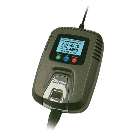 battery charger for motorbike oxford oximiser 900 motorcycle motorbike battery charger